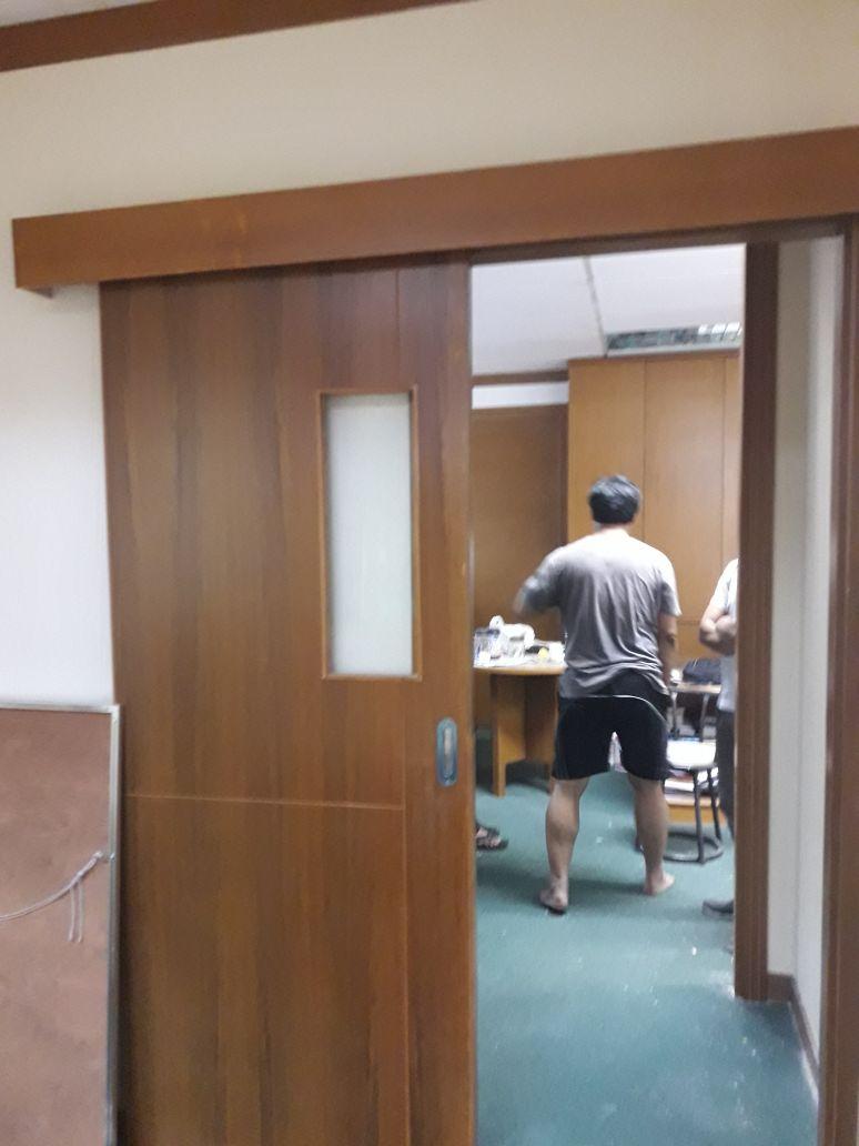 26 Neo Soho Jasa Kontraktor Jakarta – BuatLemari.com Portofolio