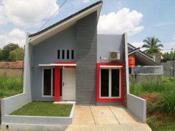cara bikin rumah minimalis yang kokoh dan elegan - decarnivaal