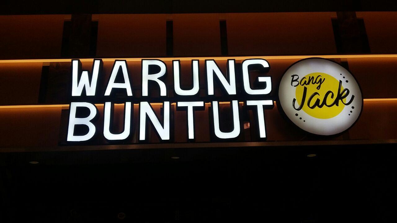 Jasa Bangun Cafe – Decorasi Cafe (4)