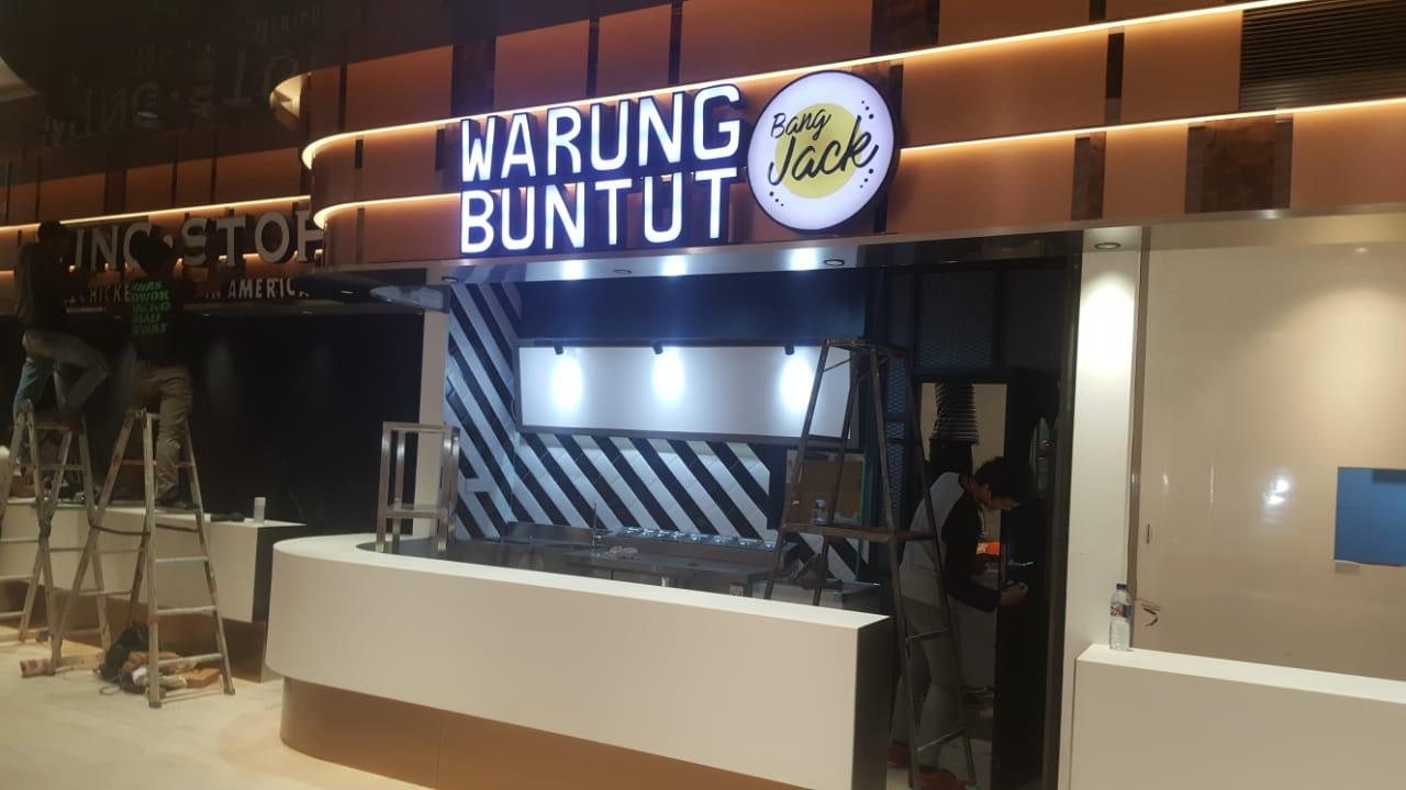 Jasa Bangun Cafe – Decorasi Cafe (5)