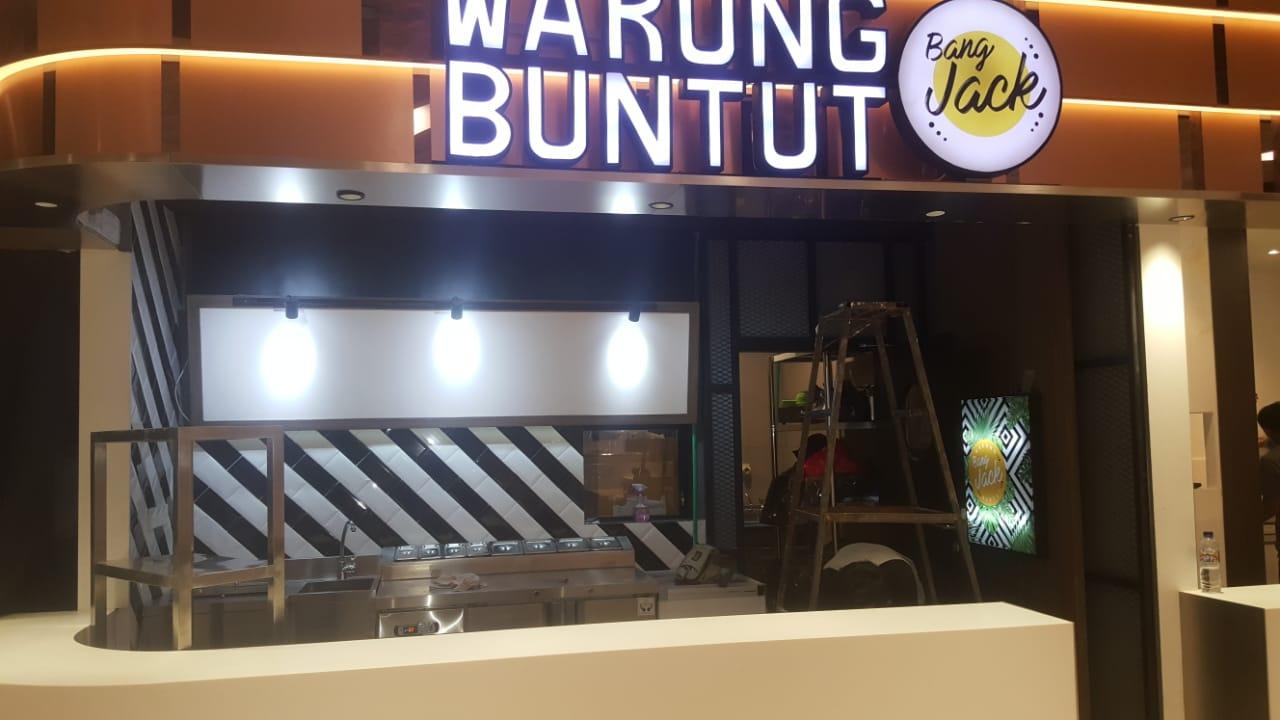 Jasa Bangun Cafe – Decorasi Cafe (6)