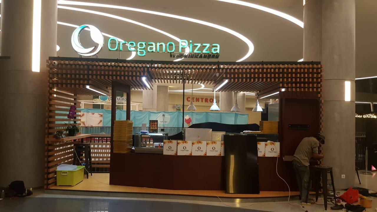 jasa kontraktor interior mall (3)