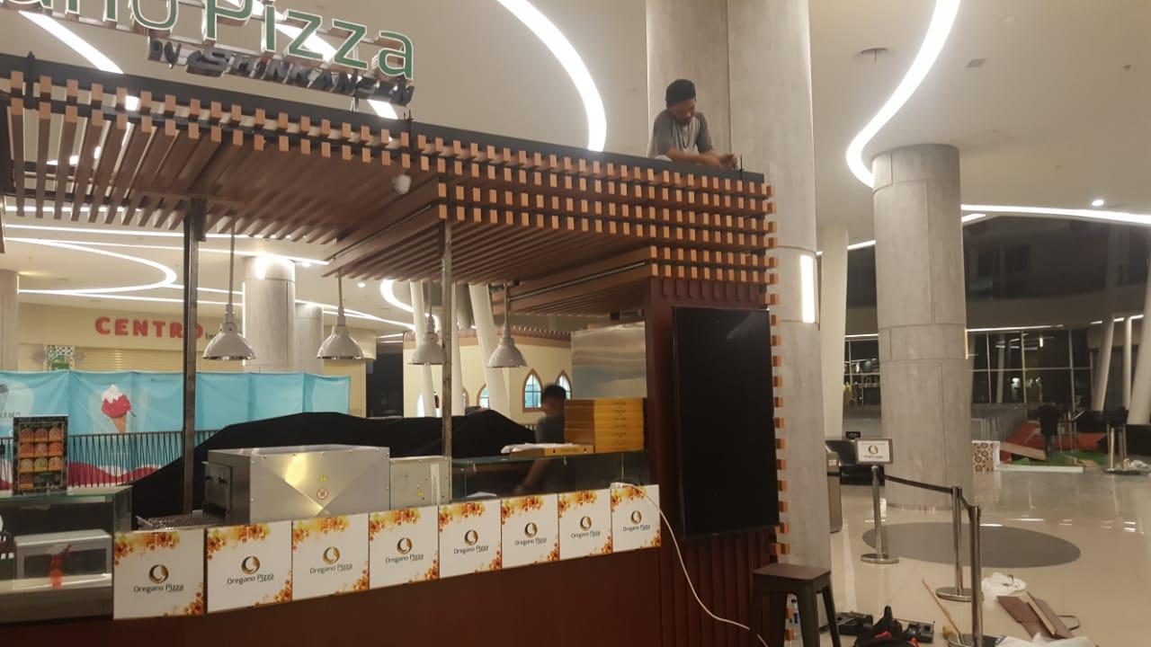 jasa kontraktor interior mall (5)