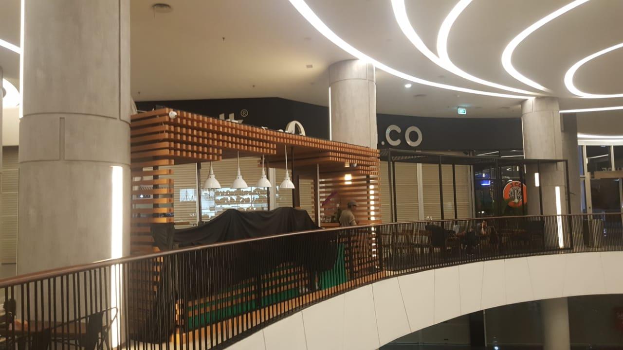 jasa kontraktor interior mall (6)