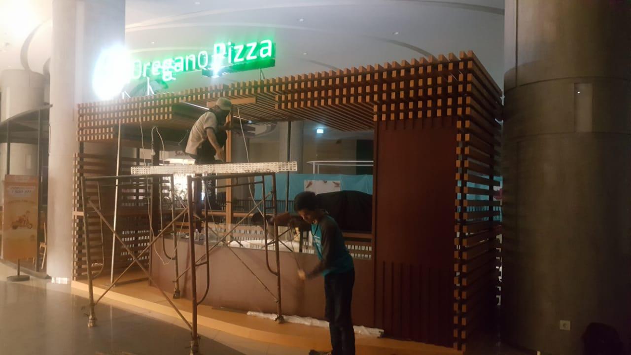 jasa kontraktor interior mall (7)