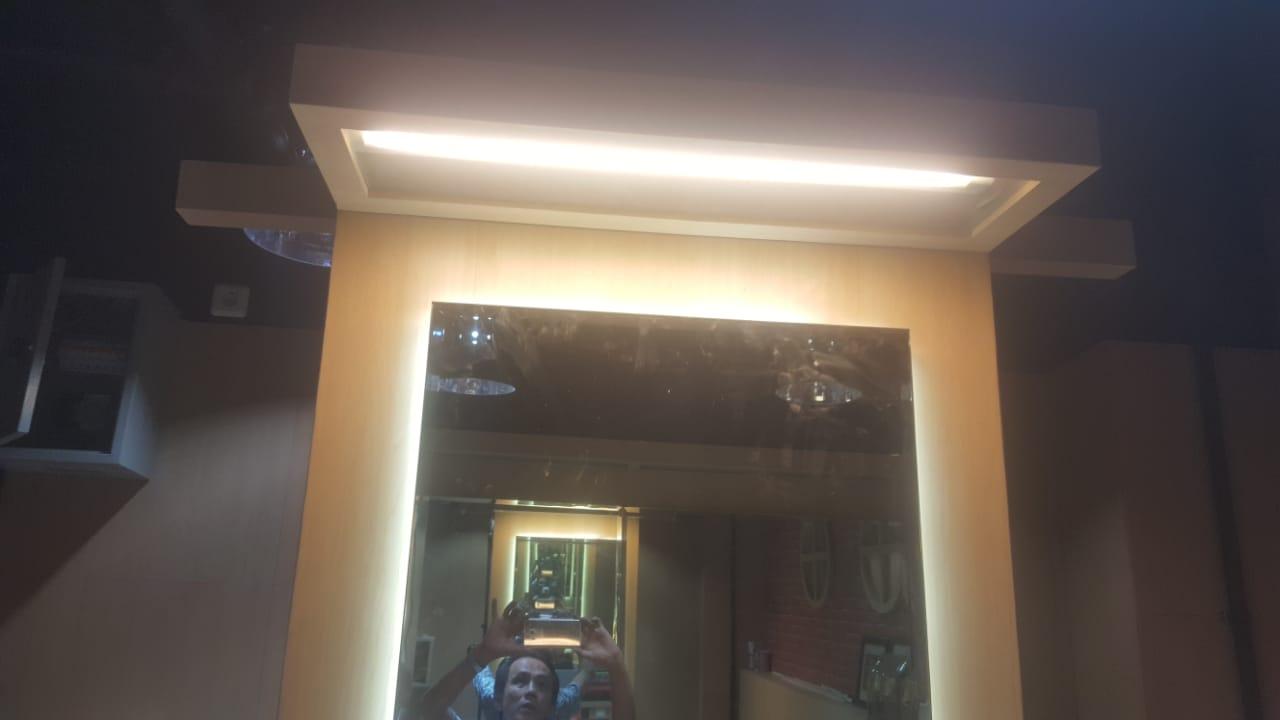 Jasa Interior Barber Shop (4)