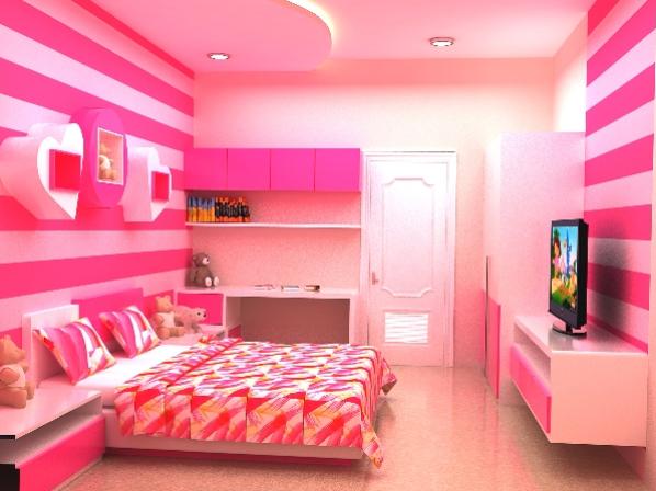 4400 Gambar Desain Rumah Minimalis Nuansa Pink Terbaik Yang Bisa Anda Tiru