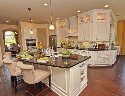 Seperti Anda Bisa Memilih Dekorasi Dapur Minimalis Dan Juga Berbagai Jenis Lainnya Yang Jadikan Pilih Untuk