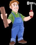 carpenter-1453880