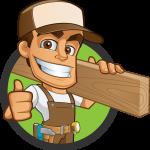 jasa tukang kayu image